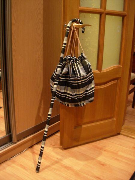 как легко сшить трикотажное платье и схемы вязания крючком бесплатно.